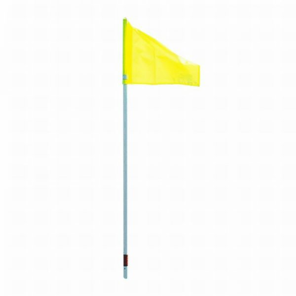 korner zastavica
