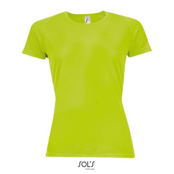 so01159-neon_green-a1
